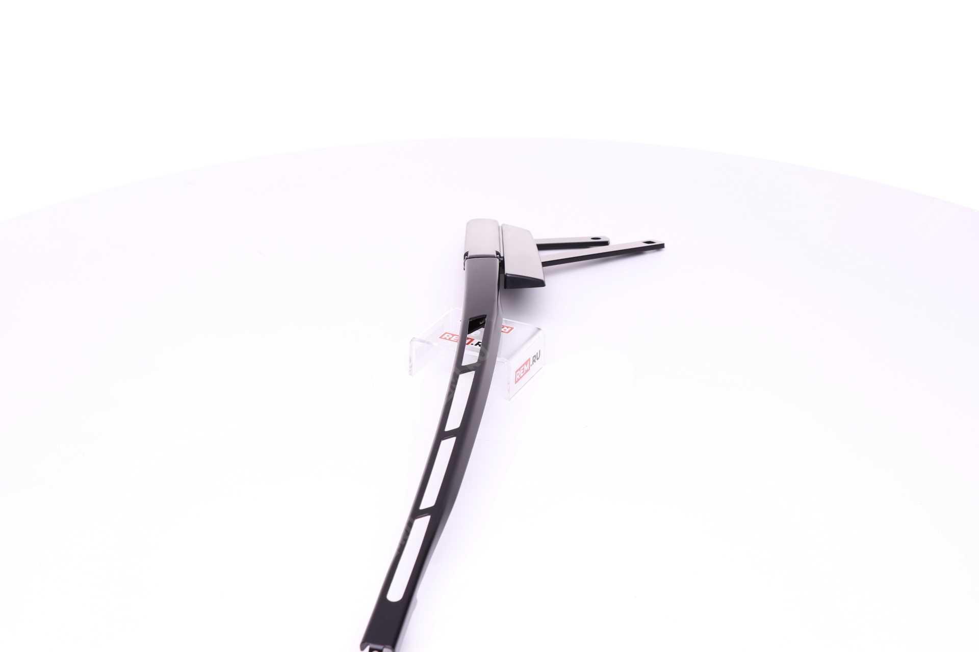 Поводок стеклоочистителя пассажира 4L1955408B1P9