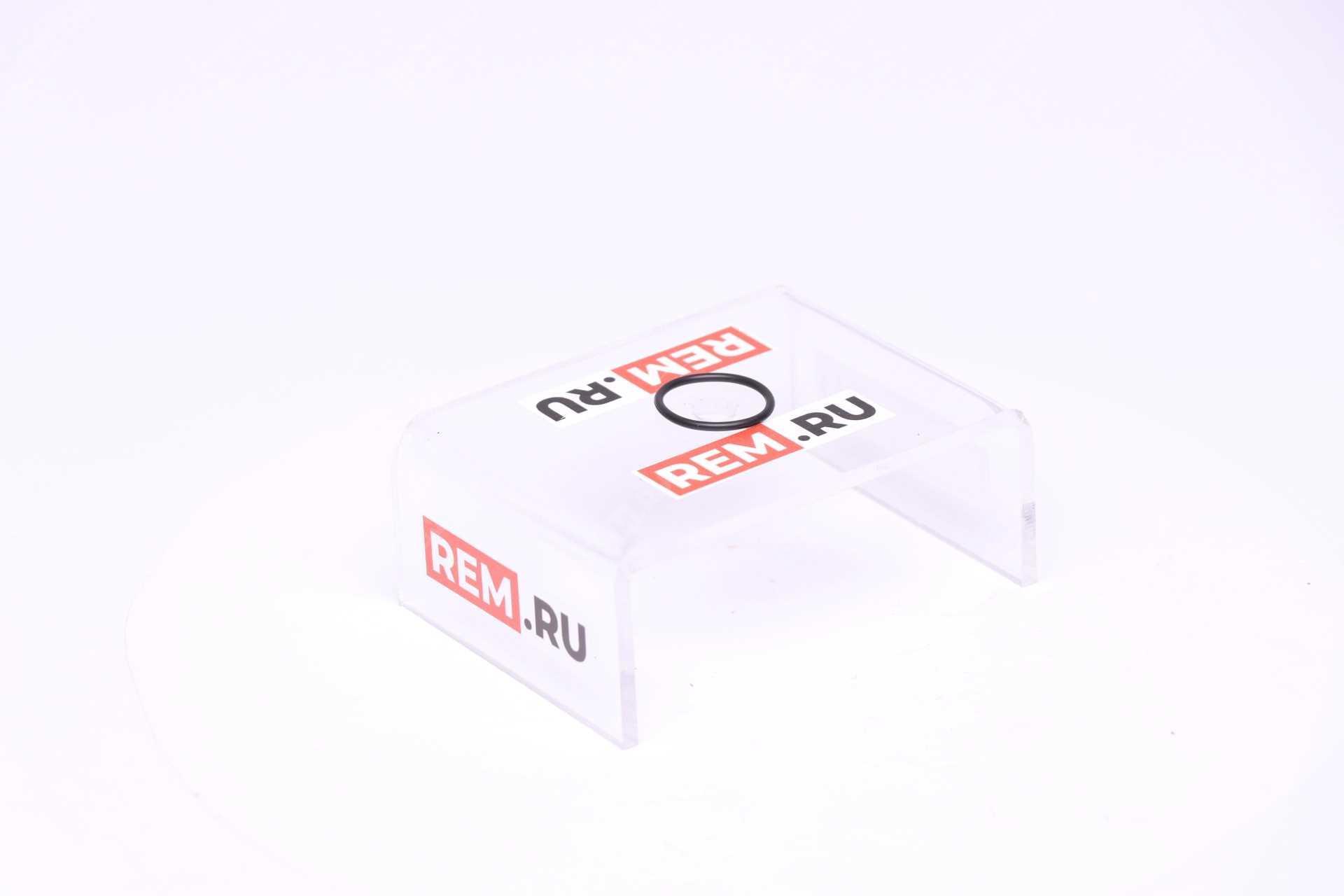 Кольцо уплотнительное топливной форсунки WHT000884