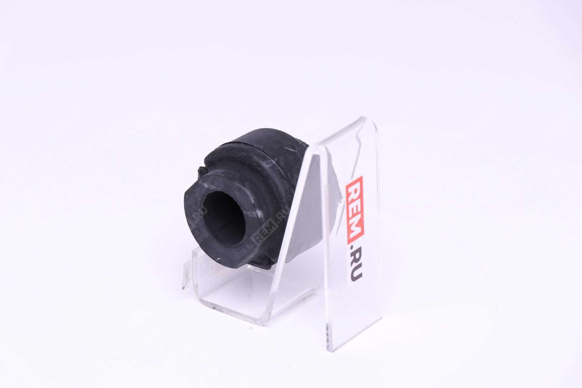Втулка переднего стабилизатора 8K0411327A