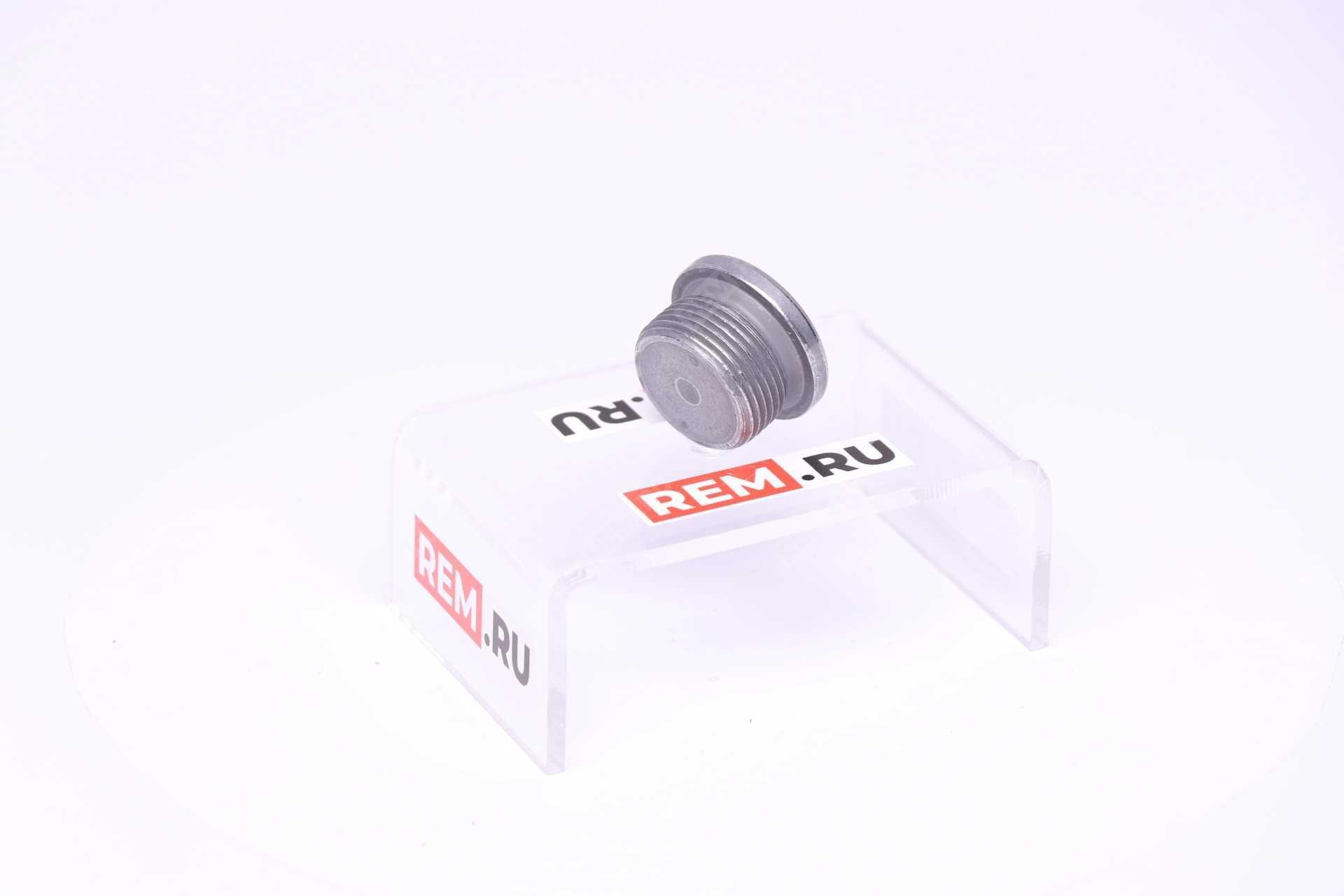 Пробка сливная N90215404