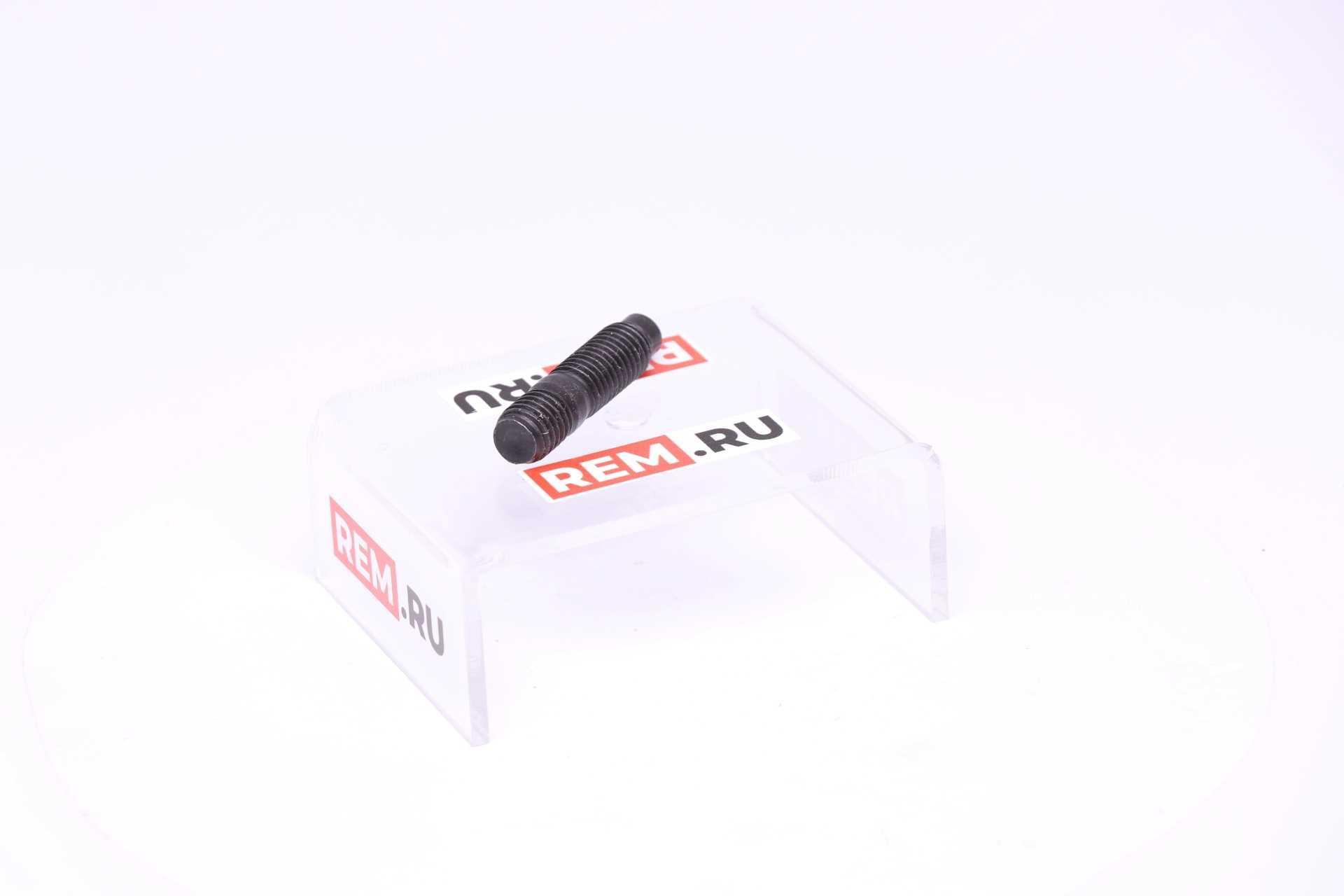 Шпилька выпускного коллектора N10730201