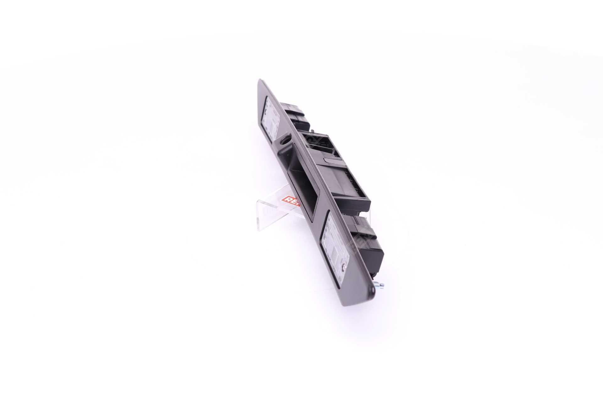 Ручка задней двери 4L08275743FZ