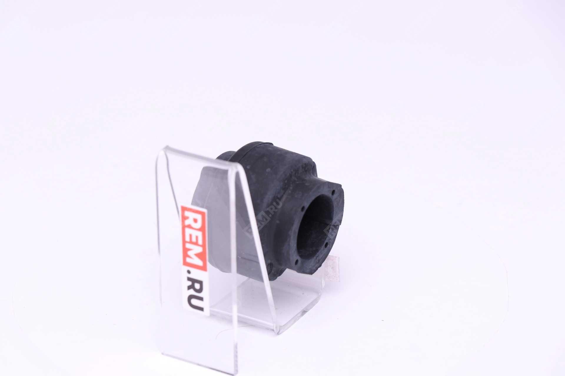 Втулка переднего стабилизатора 4D0411327H