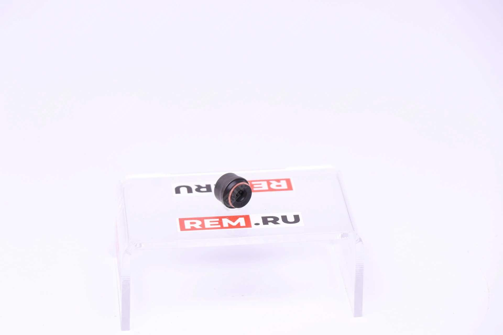 Колпачок маслосъемный 036109675A