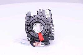 Кольцо подрулевое с датчиком положения руля 5K0953569AL
