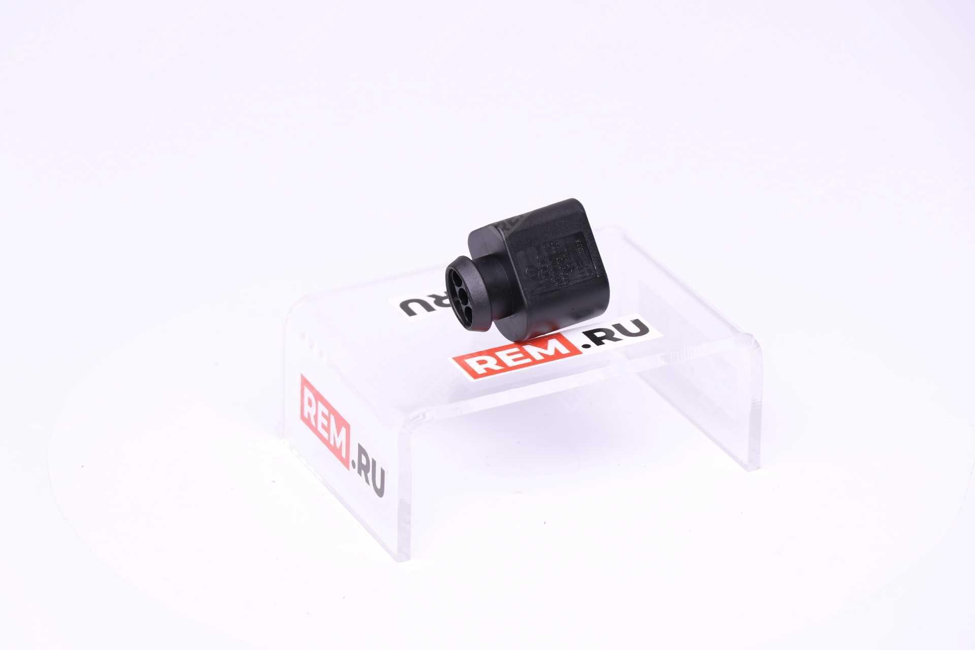 3D0973703  разъем электрический (фото 3)