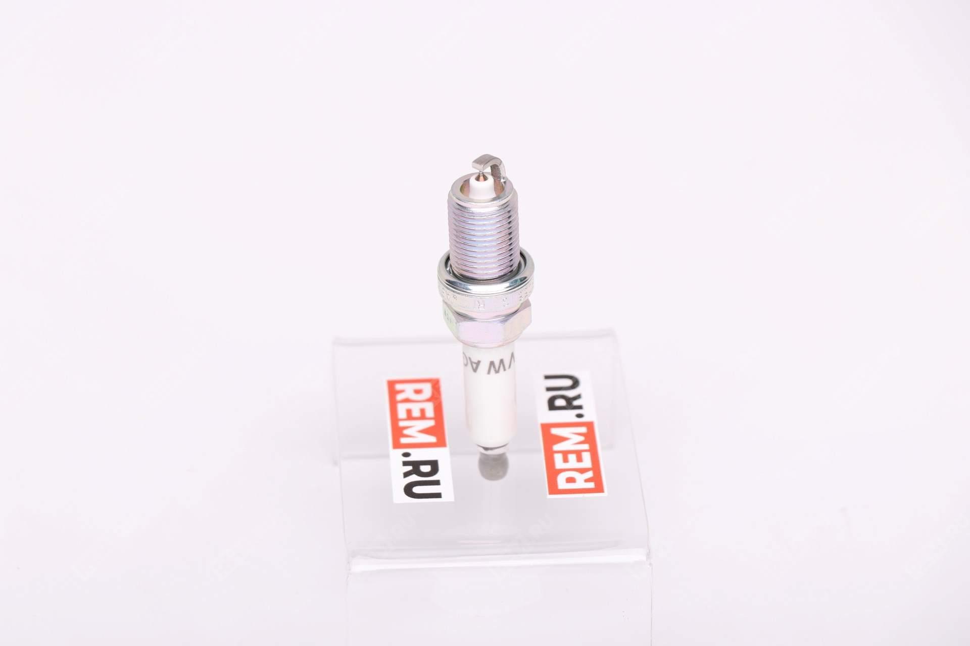 Свеча зажигания LongLife 101905611G