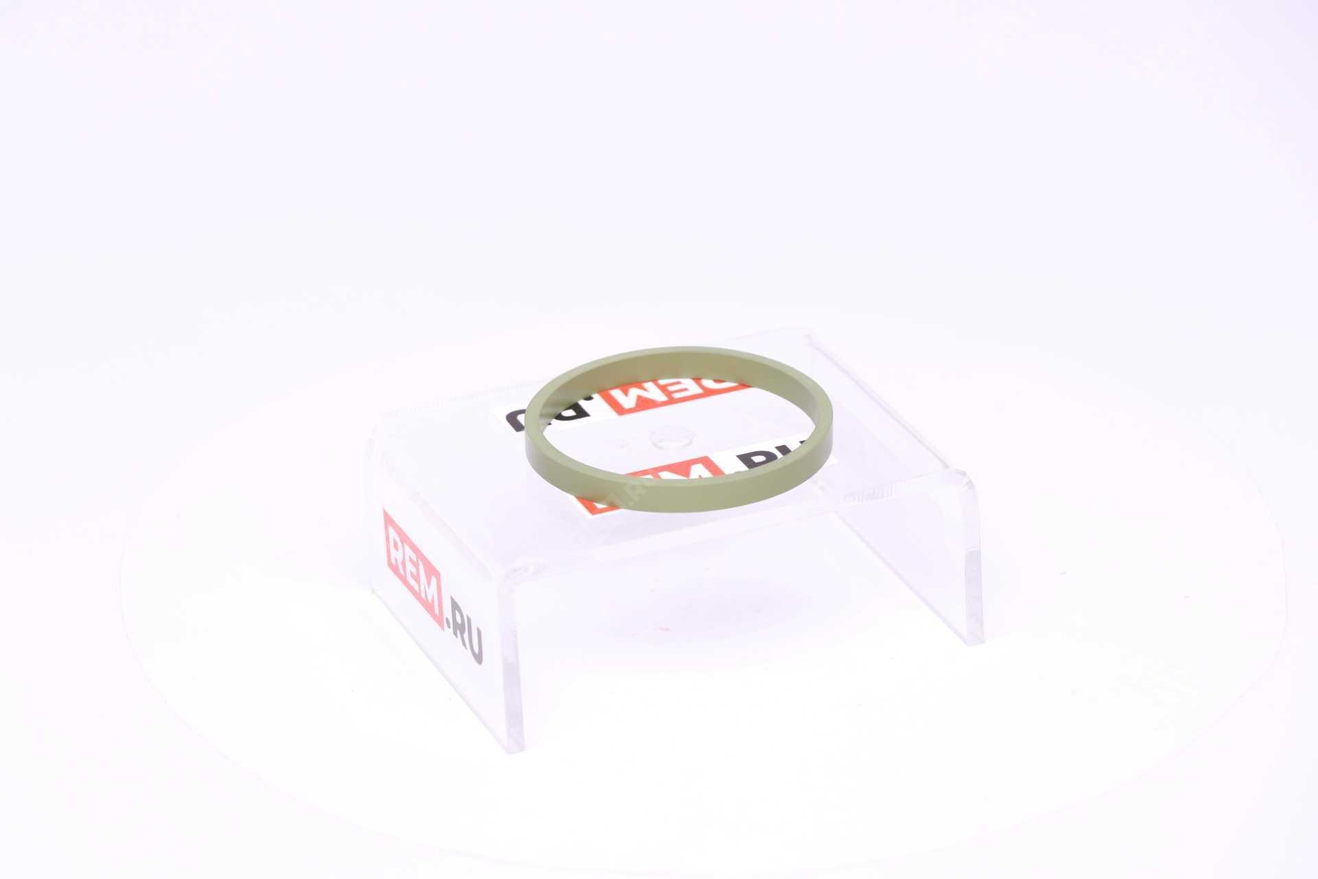 Кольцо уплотнительное впускного коллектора 036129717E
