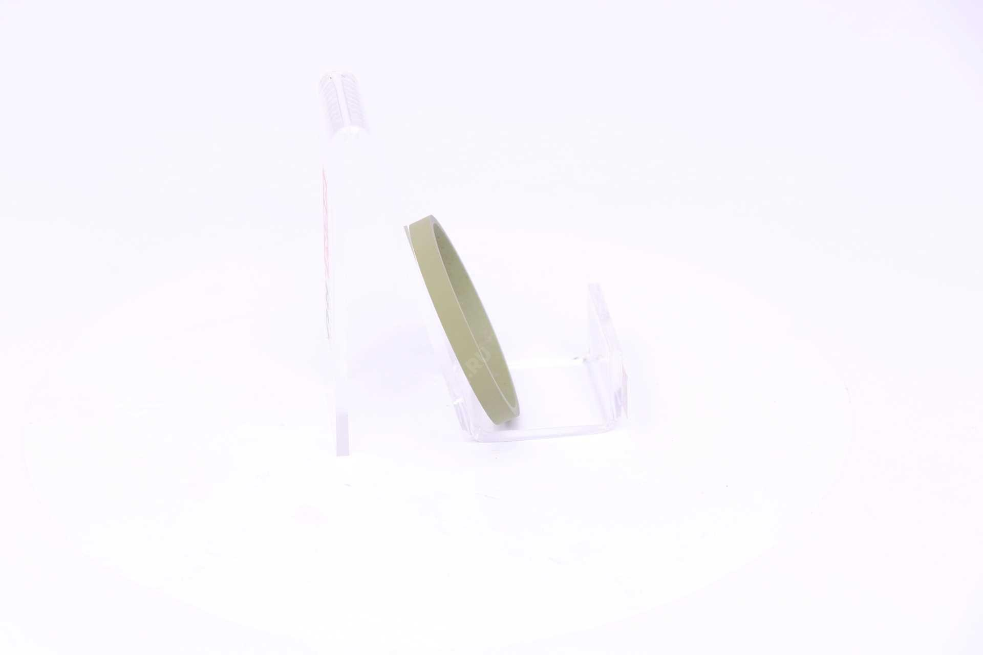 Прокладка впускного коллектора (верхняя) 079129717D