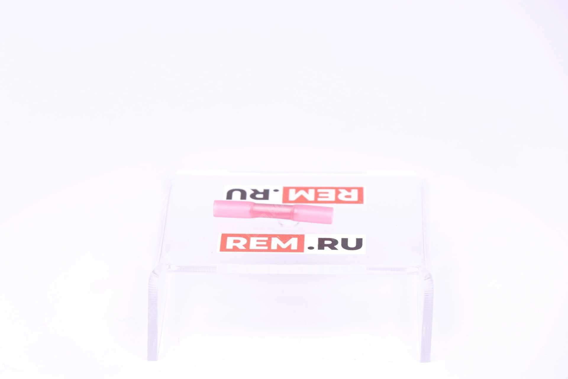 Термоусадка красная 0.5-1мм 000979941
