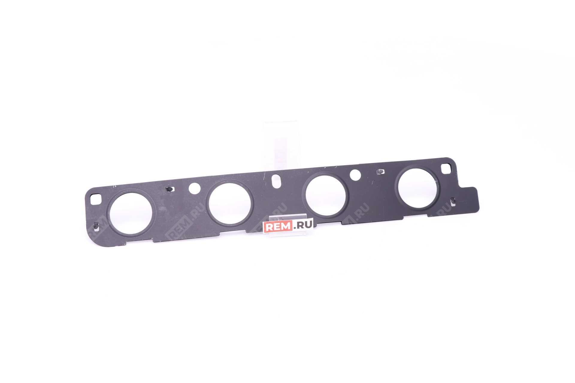 Прокладка выпускного коллектора 06F253039F
