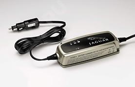 Фото Зарядное устройство для аккумулятора C2P24104