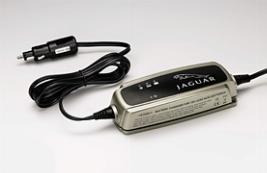 Фото Зарядное устройство для аккумулятора C2P24103