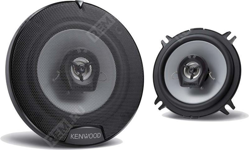 Фото Комплект динамиков Kenwood 13 см 99999013524600