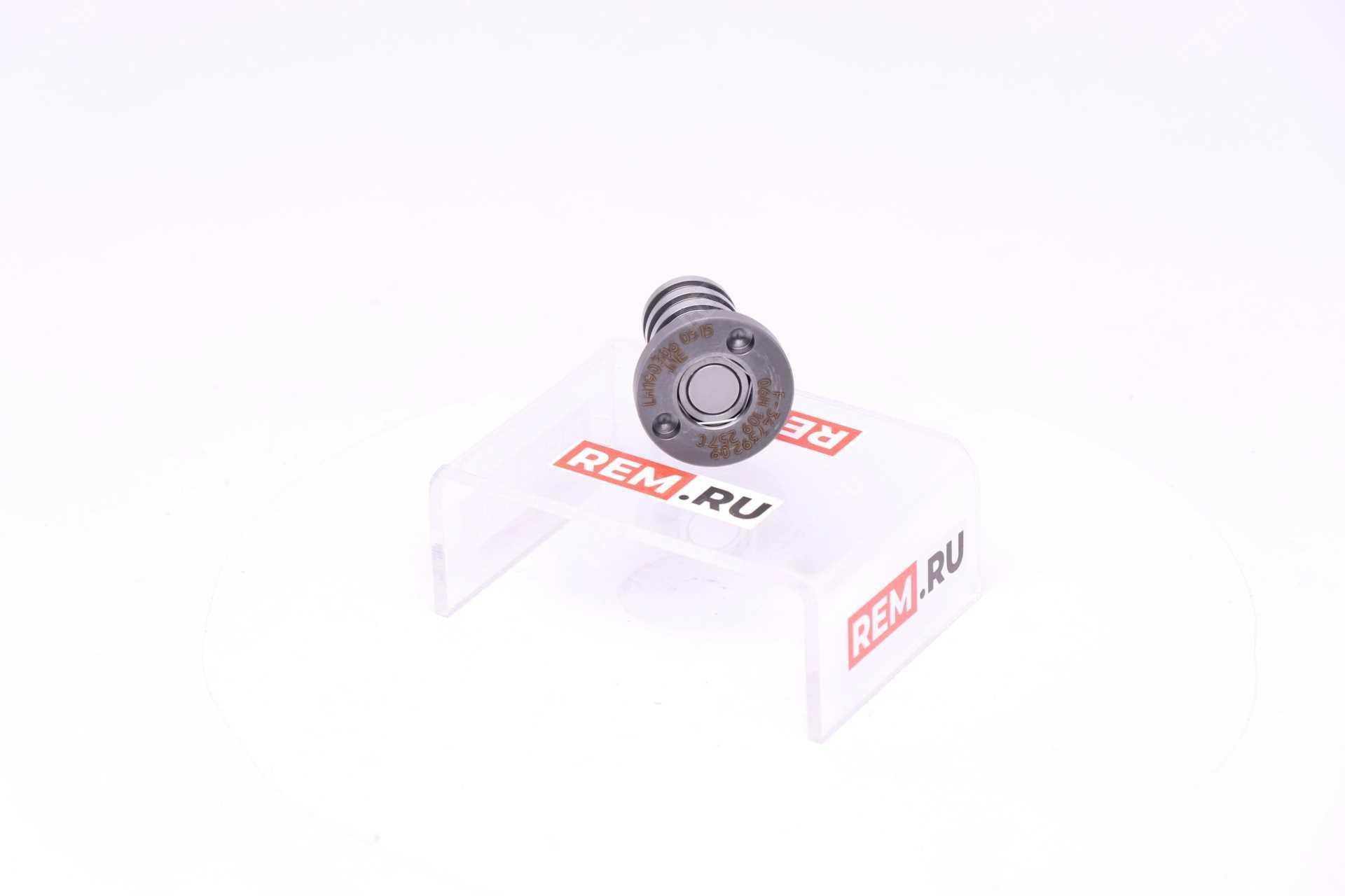 Клапан изменения фаз ГРМ 06H109257C