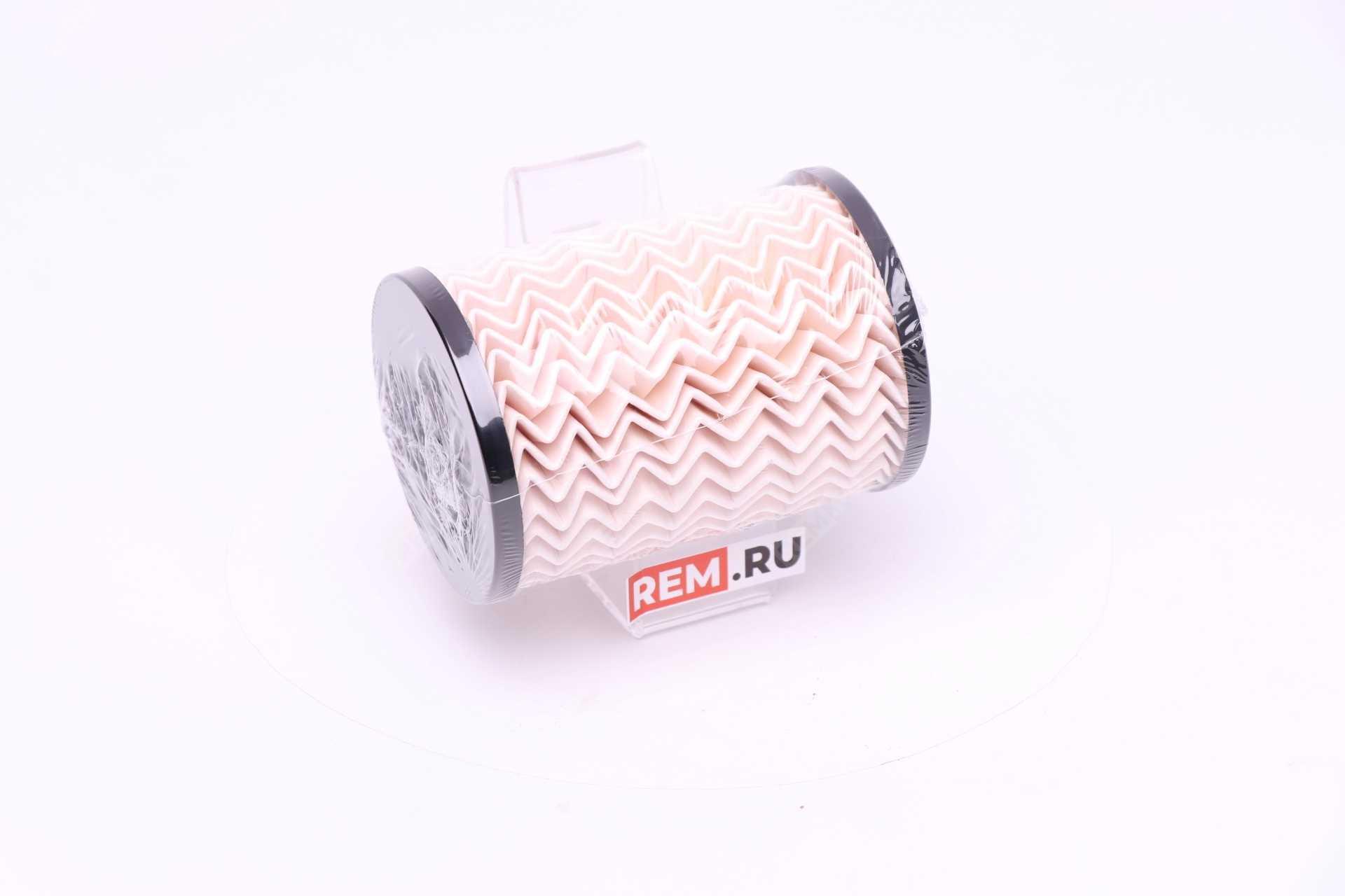 Фильтр топливный 30792514