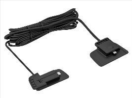 Проводка с держателем видеорегистратора Mercedes-Benz A2138209303
