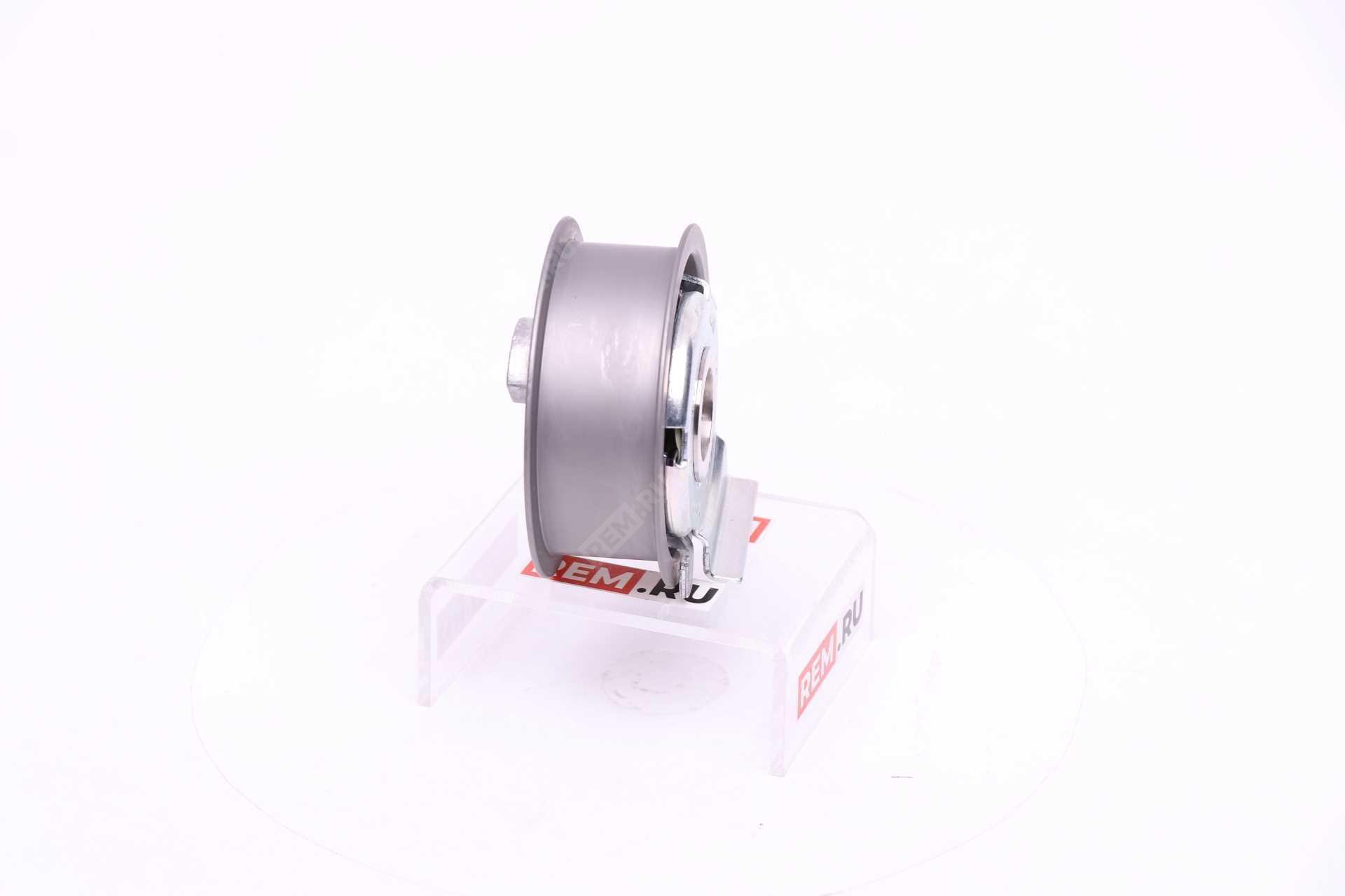 Ролик натяжной ремня ГРМ 06D109243C