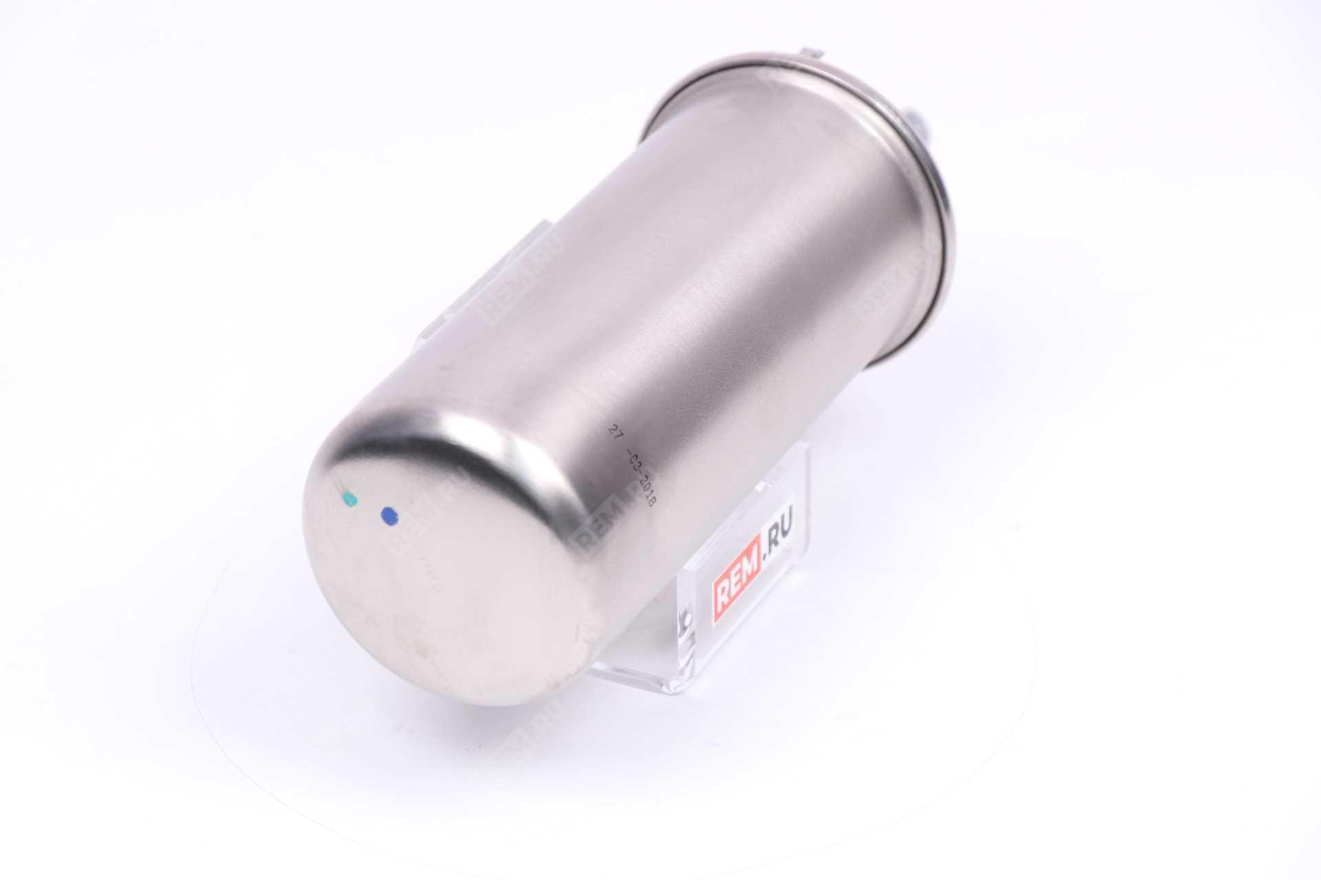Фильтр топливный 4F0127435A