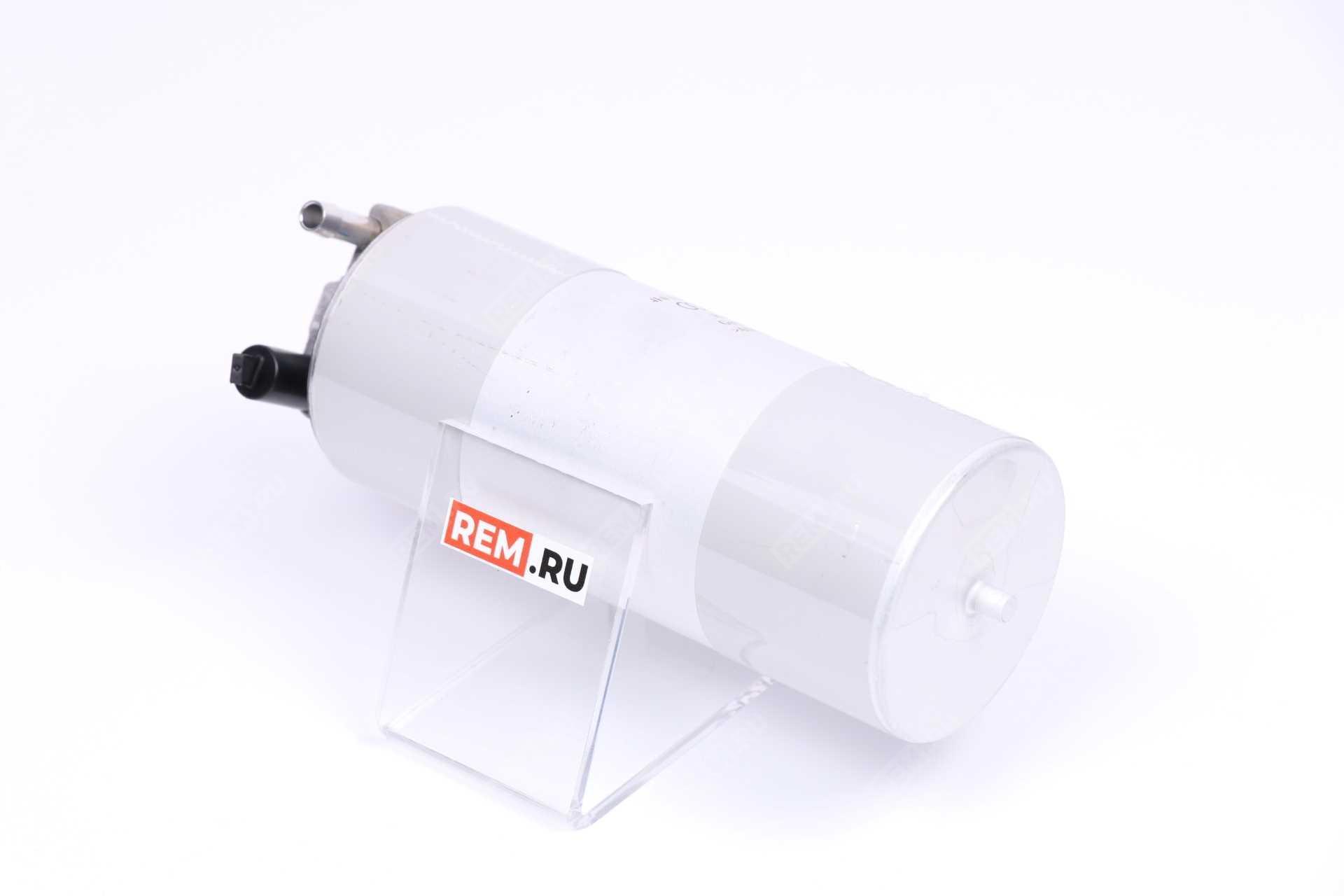 Фильтр топливный 4F0127401H