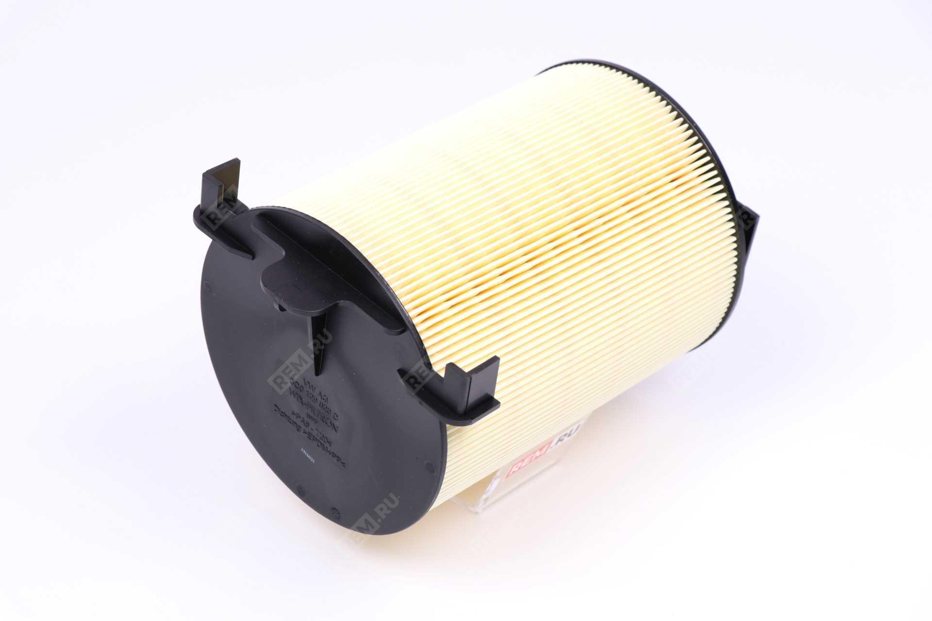 Фильтр воздушный двигателя 1F0129620