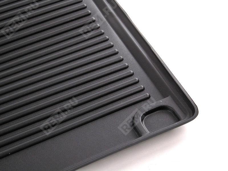 8K5061180  поддон в багажник, a4 (седан), a5 coupe (фото 2)
