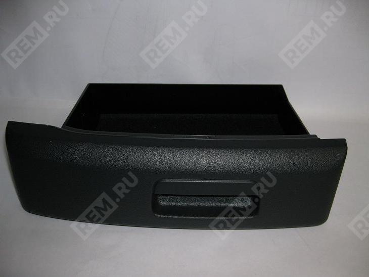 Крышка ящика под водительское сиденье 5N08826014PK