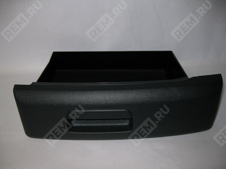 Крышка ящика под пассажирское сиденье 5N08826024PK