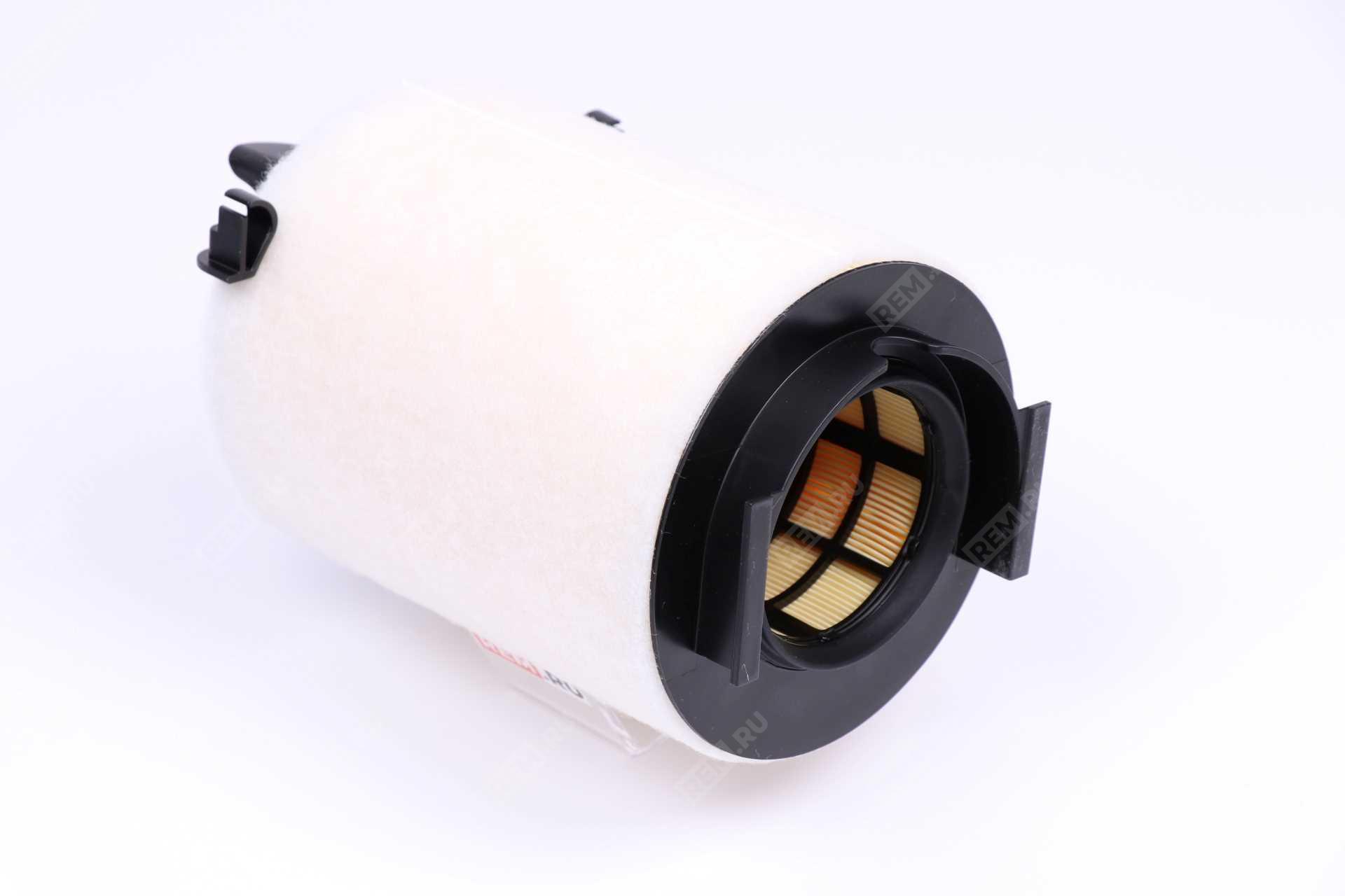 Фильтр воздушный двигателя 1K0129620C