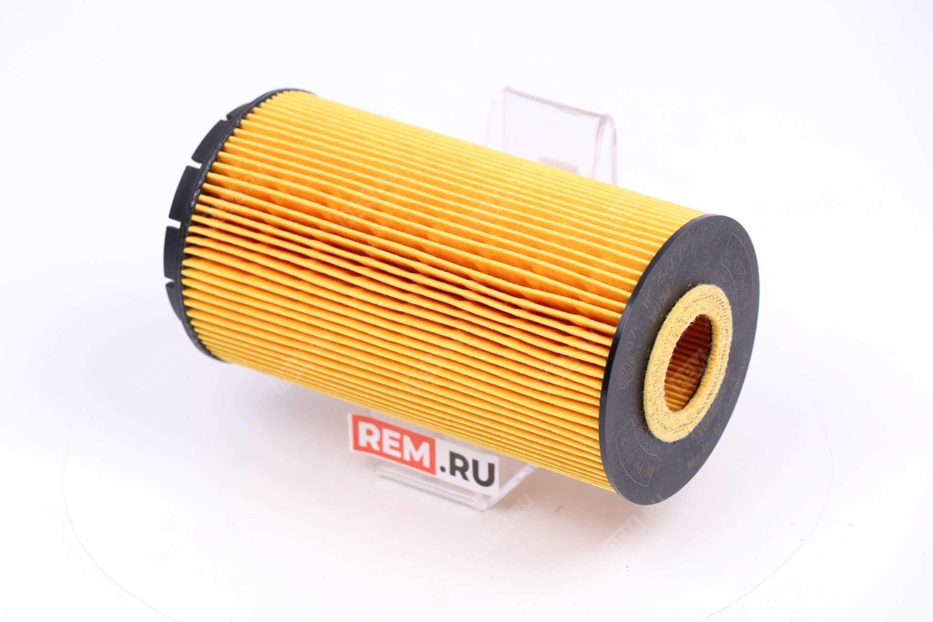 07C115562E  фильтр масляный (фото 1)