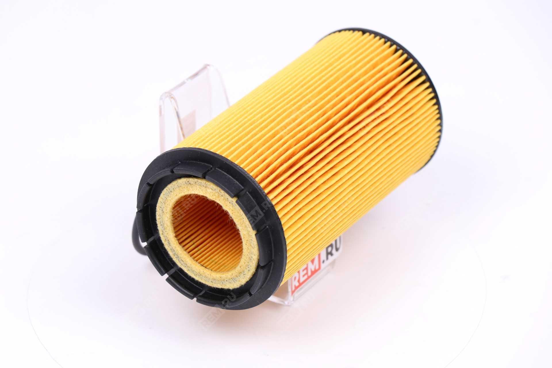 07C115562E  фильтр масляный (фото 4)