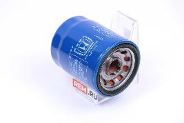 Фото Фильтр масляный двигателя 15400PLMA02