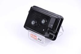 Фильтр воздушный топливного бака 314531D050