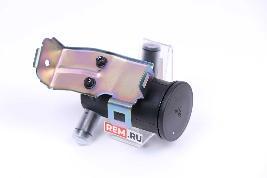 Фильтр воздушный топливного бака 31184D7000