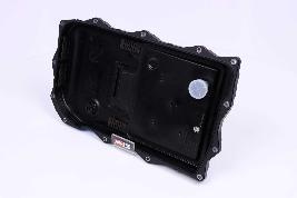 Поддон с фильтром АКПП 8 ступеней LR065238