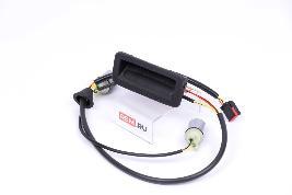 Кнопка двери багажника (без камеры) LR079909