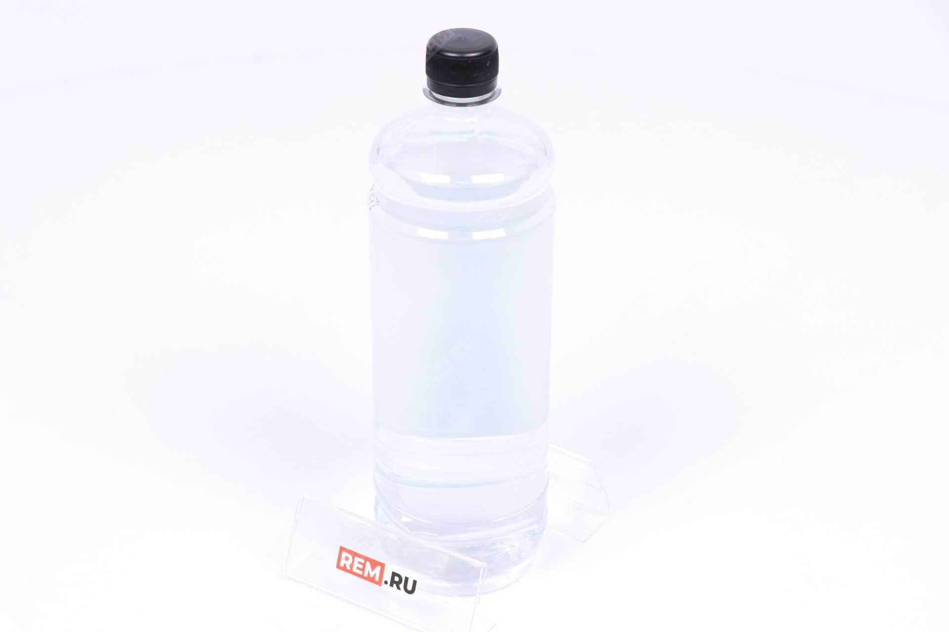Вода дистиллированная, 1Л 83190394350