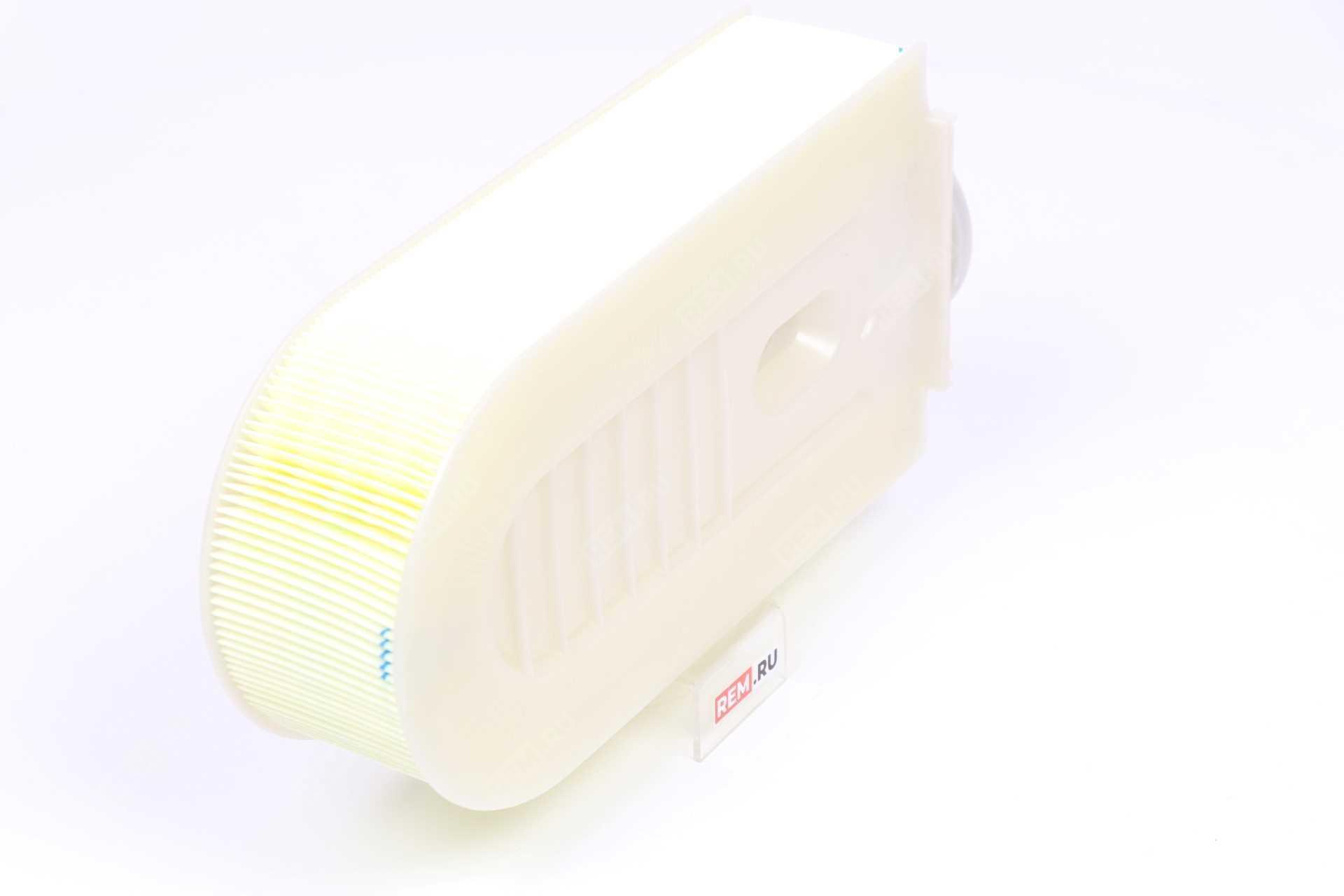 A6510940004  фильтр воздушный двигателя (фото 4)