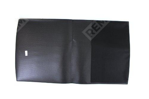Ковер в багажник раскладной 8R08625599AM