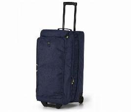 Чемодан BMW Athletics Luggage & Bags 80222461028