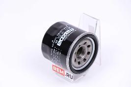 Фото Фильтр масляный двигателя B6Y1143029A