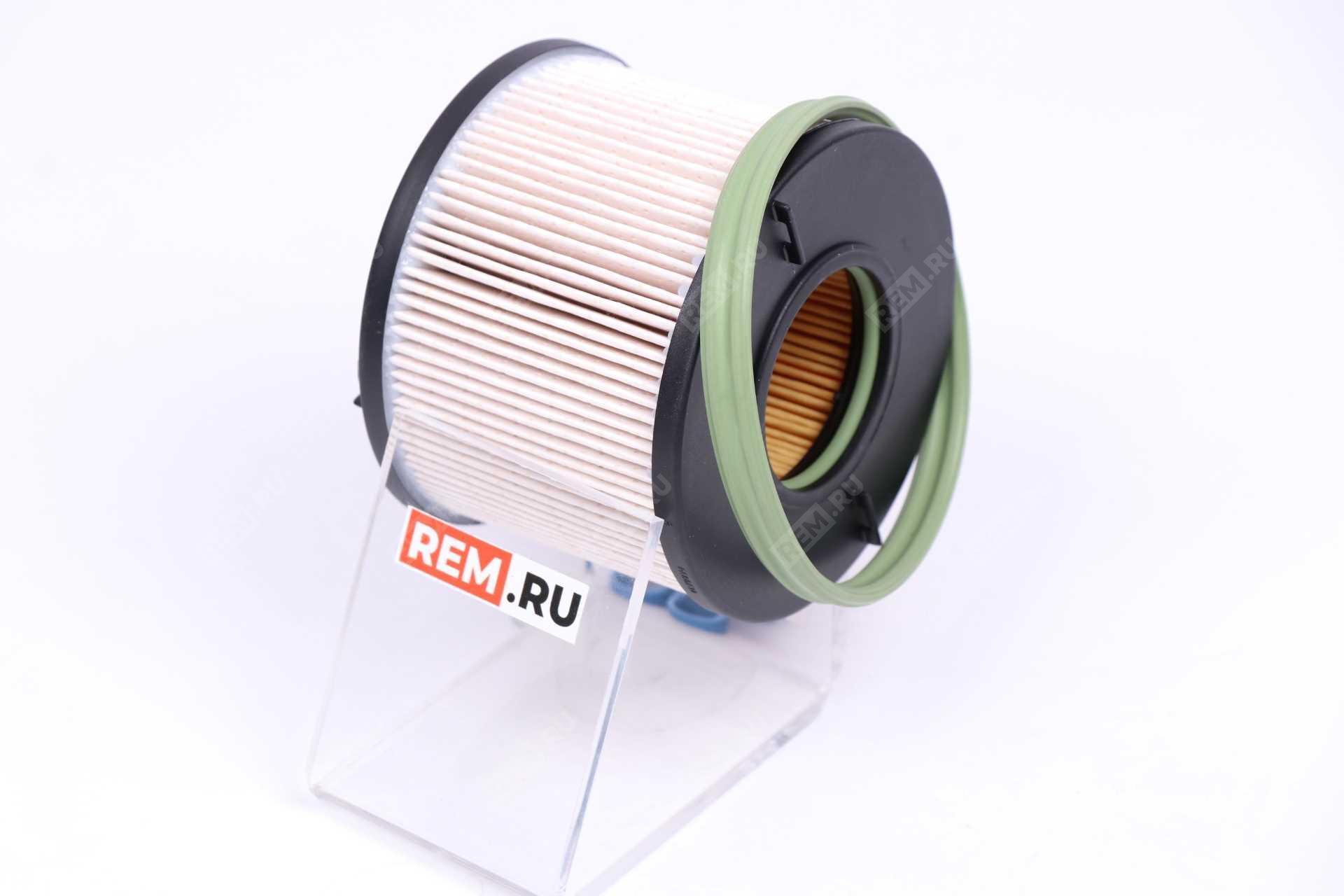 Фильтр топливный 7L6127434C
