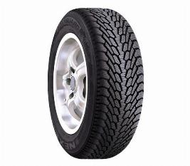Фото Автошина, XL, зимняя, Nexen Winguard, 225/50R18 99H 2255018NW