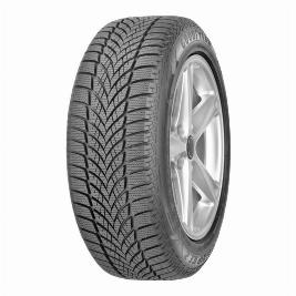 Фото Автошина, XL, зимняя, GoodYear UltraGrip Ice 2, 245/45R19 102T 2454519GUI2