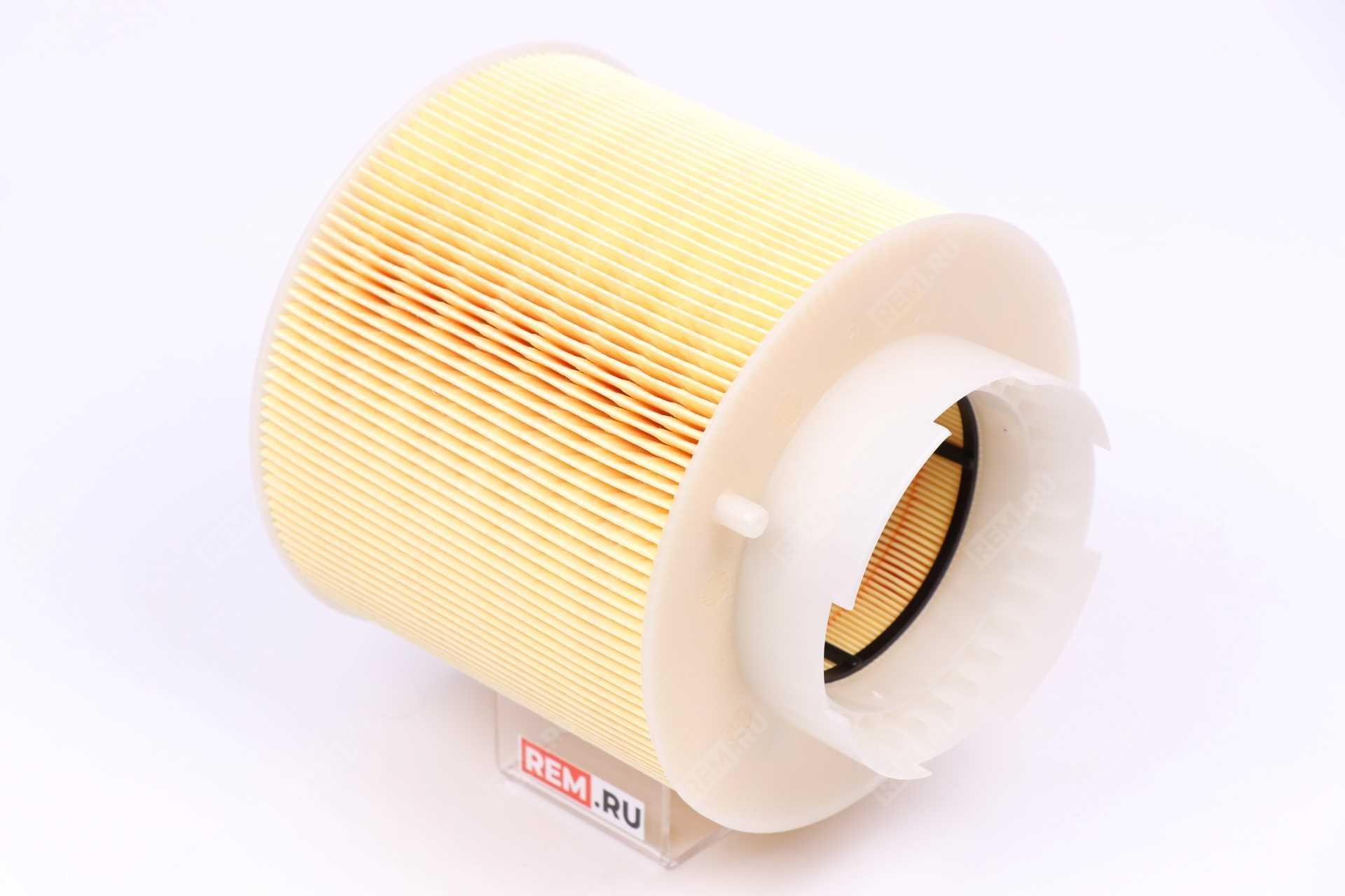 Фильтр воздушный двигателя 059133843B
