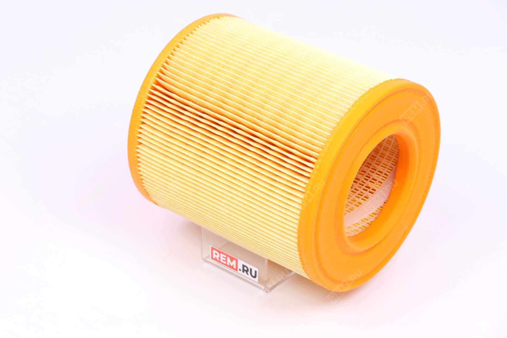 Фильтр воздушный двигателя 4F0133843A