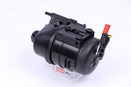 Фильтр топливный T2H34766
