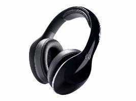 Фото Наушники Bluetooth® A2238209903