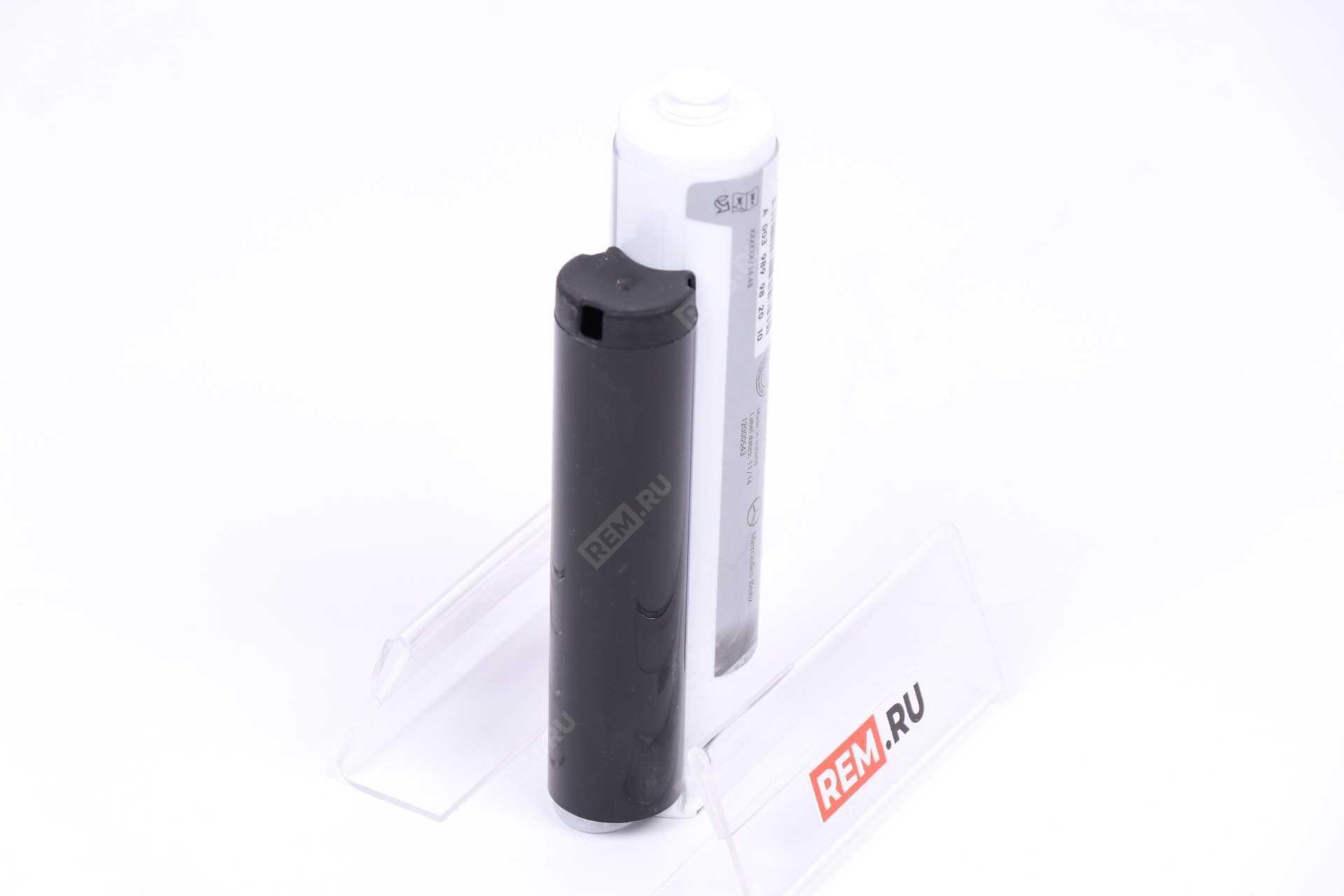 Герметик прокладчка черный, 50 мл A003989982010