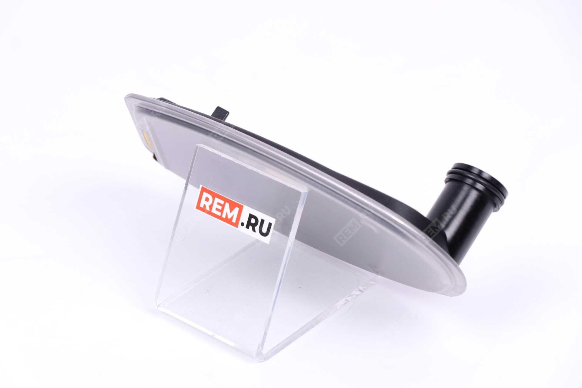 Фильтр масляный АКПП A1402770095